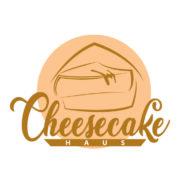 Cheesecake Haus